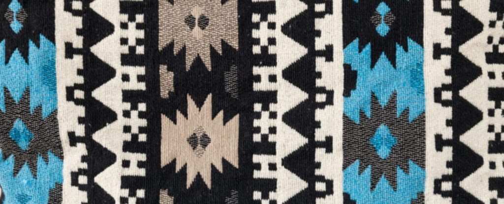 Chimayo Weaving History and Where to Find the Beautiful Blankets 2