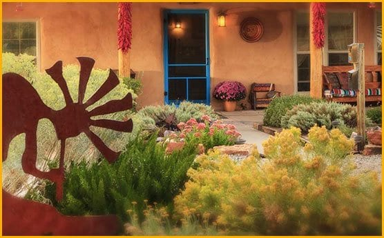 The Best Ways to Travel From Taos to Santa Fe 8
