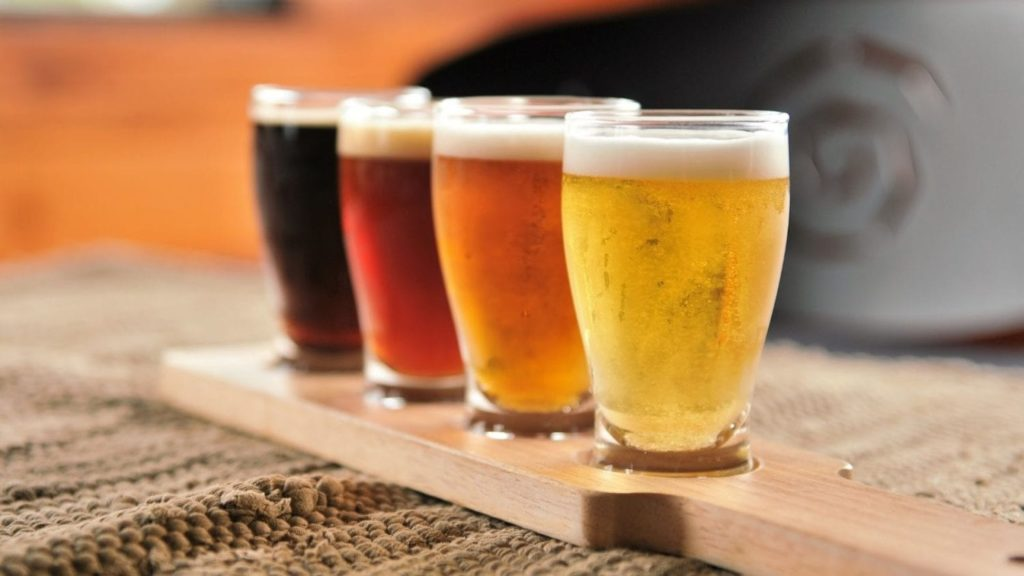 The Best Breweries in and Around Santa Fe 3