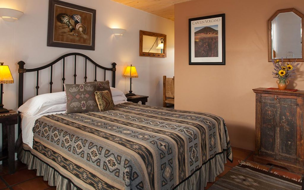 Turquoise Trail, NM Vacation, Scenic byways, Casa Escondida B&B 1