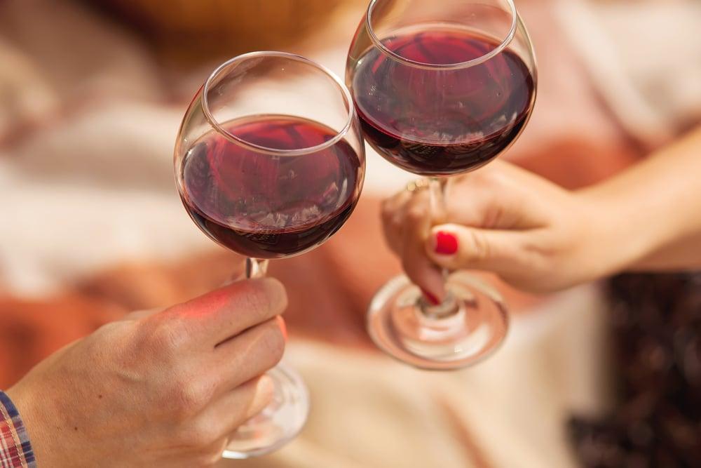 visit these wineries in Santa Fe